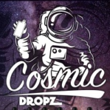 Cosmic Dropz now available at E-Cig Inn