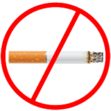 Quit Smoking – Switch to E-Cigarettes