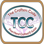 The Crafters Code - Hand crafted juice perfection.
