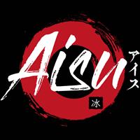 Aisu E-Liquid Premium E-Juice
