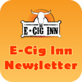 Vaping News August 2020