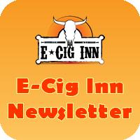 E-Cig Inn Newsletter